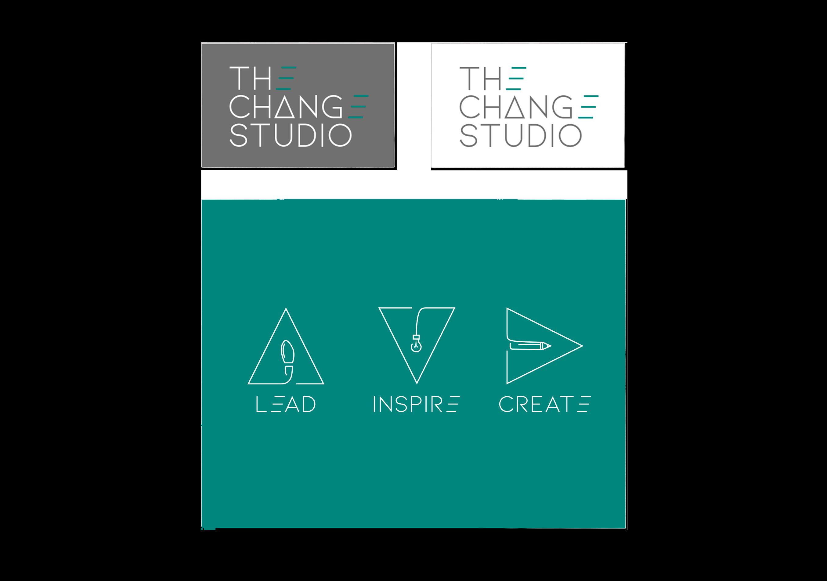 The Change Studio